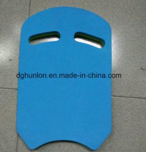 普及した販売のエヴァの泡の浮遊ボードKickboard