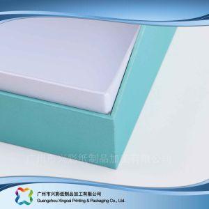 Valentín Joyería multifunción Chocolate // caja de embalaje de regalo (XC-FBC-012)