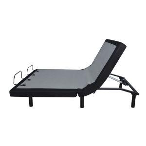새로운 도착 Foldable 디자인 Xcb300m 안마 선형 액추에이터 조정가능한 침대