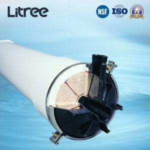 De industriële Apparatuur van de Behandeling van het Water voor Gemeentelijke Watervoorziening