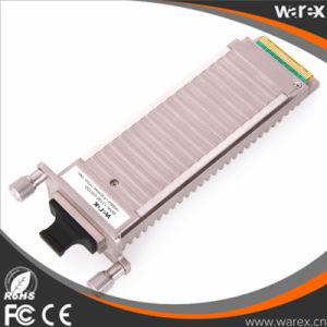 Module van de Zendontvanger van Cisco de Compatibele 850nm 300m 10g Xenpak met DDM