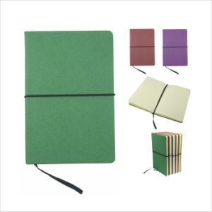 Пользуйтесь функцией настройки качества черный провод фиолетового цвета ноутбук с эластичную ленту