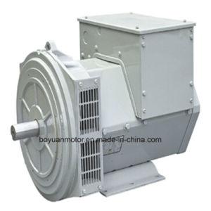 Copiar Stamford generador eléctrico de 32 kw/40kVA #Por184J