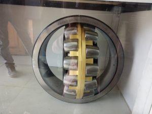 Промышленная стиральная машина используется Сферический роликоподшипник 23234 Cae4 подшипник