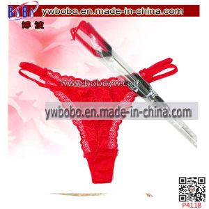 Fuentes del partido los regalos de bodas decoraciones parte precio de fábrica al por mayor (P4142)