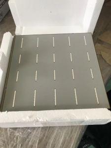 18.6 polyZonnecel voor 270W de Module van het Zonnepaneel