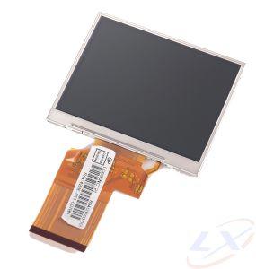3.5 '' LCD Baugruppe 320*240 für industrielles Steuergerät