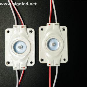 Modulo impermeabile della piccola del LED della Manica delle lettere casella SMD LED del segno