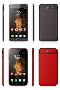 cellulaire Cellphone Slimme Telefoon j9-7 Eerste Telefonia Movil Telefono Smartphone
