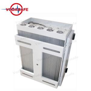 [600و] عال جهاز تشويش [أوف] معوّق [أنتي-درون] راديو [فرقونسس] [أفغن] [ك-يد] جهاز تشويش معوّق جهاز تشويش [2/3/4غ] [سلّفون/وي-في2.4غ/بلوتووث]