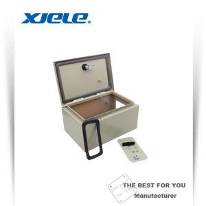 Распределительная панель/панель с электроприводом в салоне