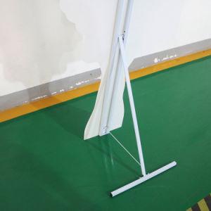 Печать системной платы из пеноматериала из ПВХ и Diecutting (TJ-FB0021)