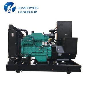 Type ouvert Xichai Fawde Générateur Diesel de 200 Kw