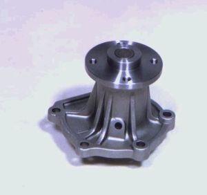 수도 펌프 (GWT-68A)