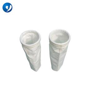 Luftfilter-Beutel der Yc Beutelfilter-Gebrauch-hohen Leistungsfähigkeits-PTFE