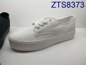 De nouvelles chaussures populaire à l'aise belle dame chaussures 72