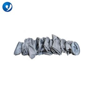 YcのセリウムISOは試供品750GSM PTFEによって薄板にされたMemberaneの集じん器のフィルター・バッグを承認した
