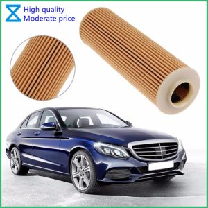 De alta calidad Customzied diversas Filtro de aceite para camión/COCHE/moto