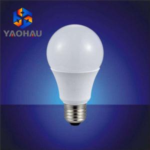 최신 판매 5개 와트 LED 전구 에너지 절약 E27 LED 전구