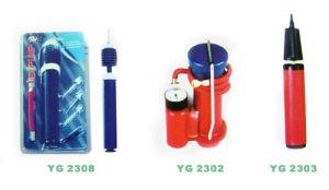小型ポンプ(YG2303)