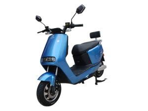 800 Вт 60V электрический скутер электрический мотоцикл электролита аккумуляторной батареи E-велосипед