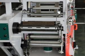 CPP высокой скорости гигиенических салфеток угловое крепление машины