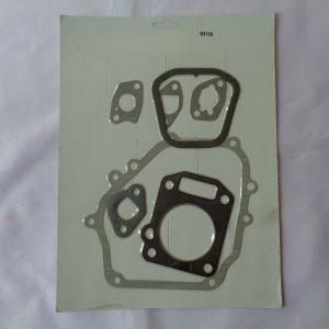 Pezzi di ricambio del kit della guarnizione del motore di potere Gx120