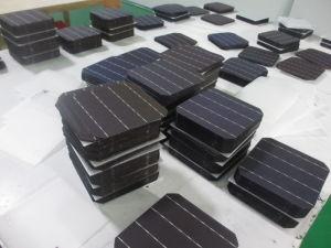 Poli comitato solare di cristallo di energia rinnovabile da 3-350W