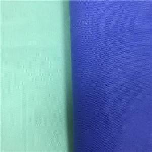 Одноразовый PP нетканого материала матрицы (солнечный свет)
