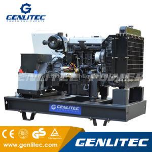 3 Этап 380 В/400 В/415 В/440V 30квт дизельные двигатели для генераторных установок