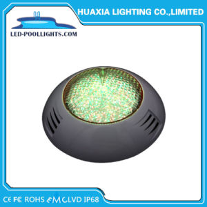 Lampada subacquea del raggruppamento di IP68 LED (HX-WH290-333P-2835)