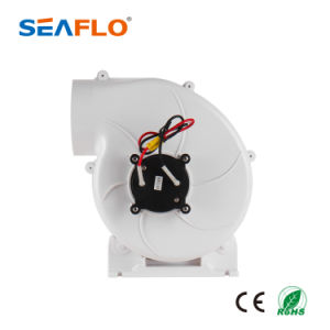 Seaflo 440cfm 750CMHgelijkstroom Mariene Ventilators