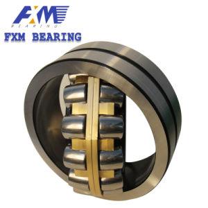 22212CA/W33 Ym (CA, CAM, EAS) , Ymb, MB, Cj (CC CD der.) , E (E1) Cojinete de rodillos esféricos, Rodamiento de rodillo autoalineador