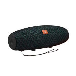 Jbl мини HiFi Speake Bluetooth с FM-радио FM+TF+U-диска