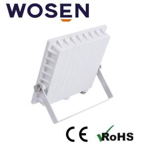 IP65 OEM Fashion Square Projector LED 20W
