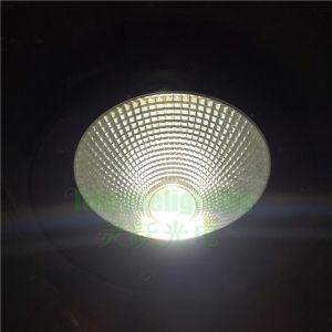 DJ RGB de iluminación 3in1 100W Etapa COB PAR LED puede