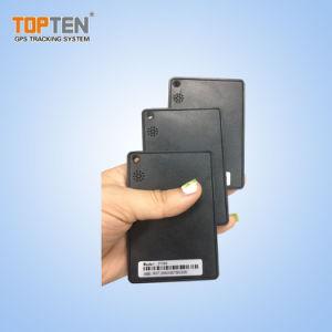 GPS Tracker с 4 рабочих режима для различных приложений долго время режима ожидания с крайней Энергосберегающий дизайн (PT99-SU)