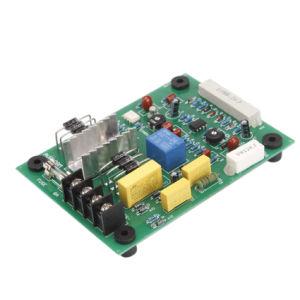 高品質力の交流発電機の発電機703 AVRの予備品
