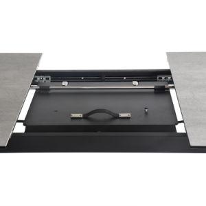 Cymbate extensión de la mesa de juego de comedor Muebles de hogar