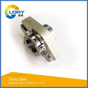 Картридж уплотнение Depac 270 Механические узлы и агрегаты для уплотнения водяного насоса
