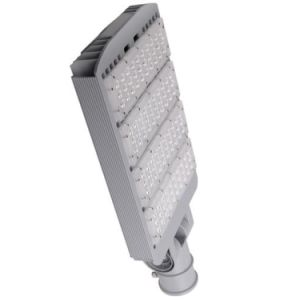 Alti SMD luminosi 3030 200W impermeabilizzano l'indicatore luminoso di via IP65 LED