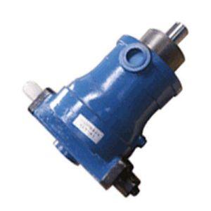 Cy 시리즈 (f) 유압 피스톤 펌프 Cy14 1b