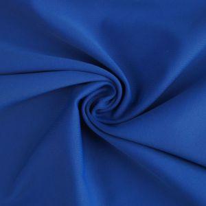 4 способ растянуть 80 нейлоновые 20 спандекс купальный костюм линии бикини ткань
