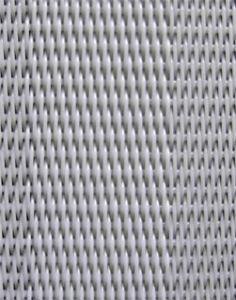 Пэт ленты фильтр тканью