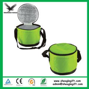 L'emballage de qualité alimentaire Sac de préservation de chaleur