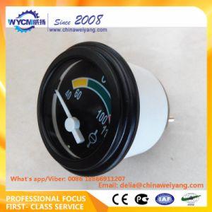 Delen LG956L 4130000286 de Maat Yw201A Sw201c van Sdlg LG936 van 4130000289 Temperatuur