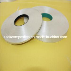 タイのためのエポキシ樹脂によって浸透させるガラス繊維テープ一般に|||||||||絶縁体テープ||||| 浸透させたガラス繊維の結合テープ||||| ガラス繊維の結合テープ||||| Unidrectionalの結合テープ||||| Udテープ||||| 絶縁体のための浸透させたガラス繊維テープ||||| 網のバンディングテープ||||| ガラス繊維||||| ガラス繊維テープ||||| 上海の近くのガラス繊維テープ