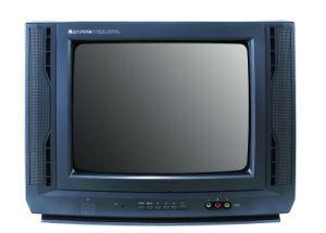 14E2--明るいTV