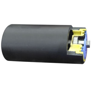 Rolo/polia do cilindro para a venda quente