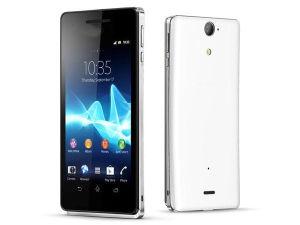 2015 de Hete Mobiele Telefoon van het Merk Lt25I van de Verkoop Originele